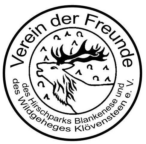 Hirschpark_logo